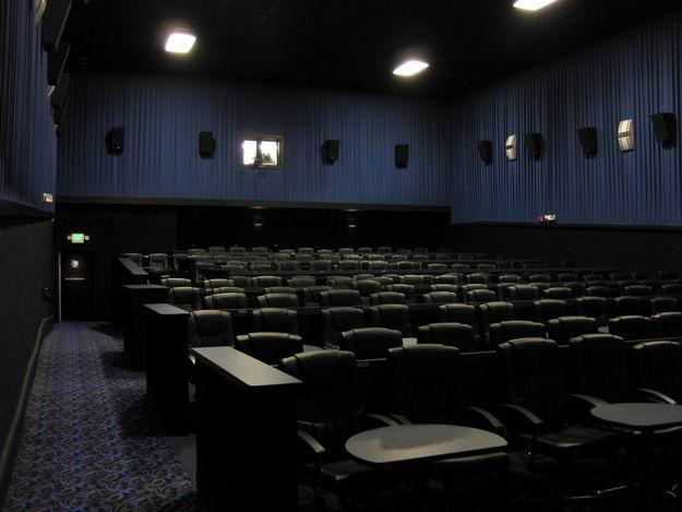 filmtech