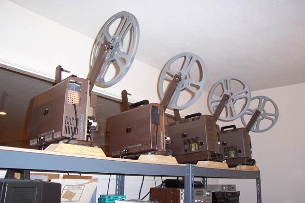 http://www.film-tech.com/warehouse/pics/hitt/hitt07.jpg
