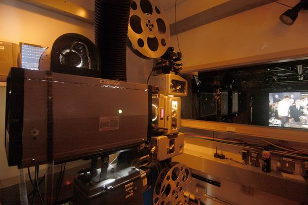 Film Tech